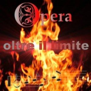 album Oltre il Limite - Opera