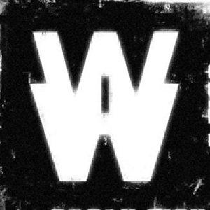 album Warning Agony Way - Agony Way