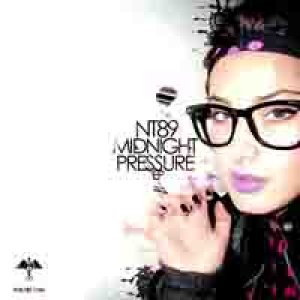 album Midnight Pressure EP - NT89