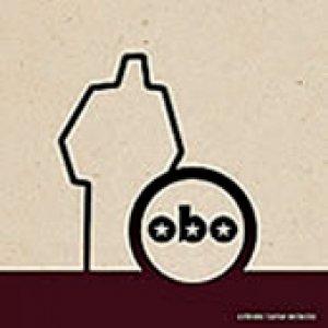 album OBO - Oshinoko Bunker Orchestra