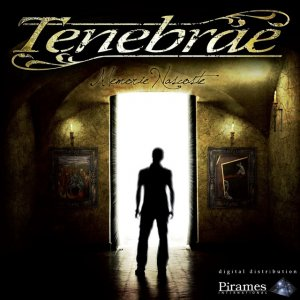 album Memorie Nascoste - Tenebrae