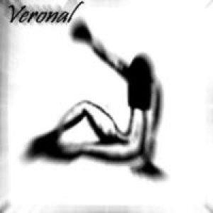 album Veronal ep  - VERONAL