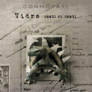 album Conti su Conti - Vidra