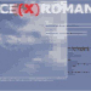 album PACE(X)ROMANA - Pirandelo