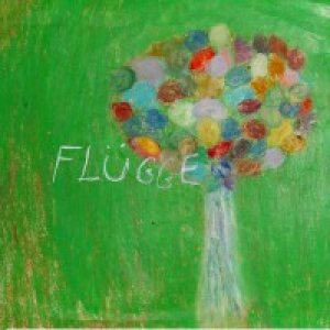 album tree songs - Flugge