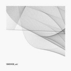 album Air - SMIDER