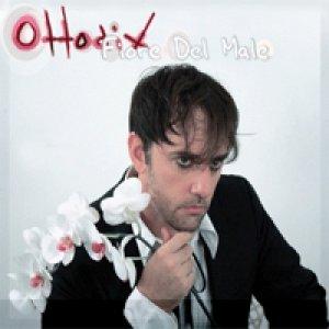 album Fiori Del Male - Ottodix