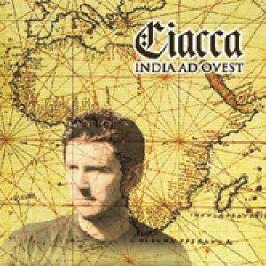 album India ad ovest - Ciacca