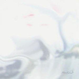 album Nembrot - nembrot