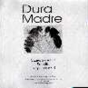 album Promotional - Dura Madre