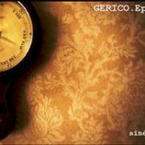 album Gerico.ep - Sinè
