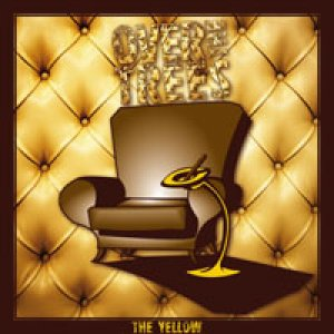 album The Yellow - Over The Trees