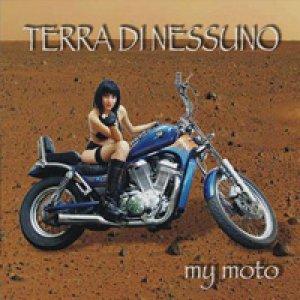 album My moto - Terra di Nessuno
