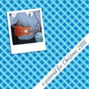 album Compilation a polaroid for christmas 2008! - Denise