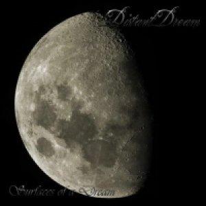 album Surfaces of a Dream - Distant Dream