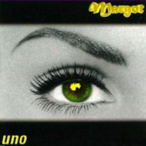 album uno - Margot
