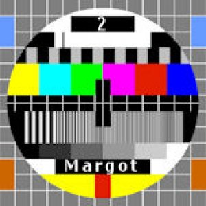 album due (in lavorazione) - Margot