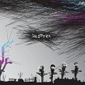 album Promo 2008 - Salottica