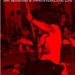 album Jam Session e Improvvisazioni Live - MiniMoug ( Massimiliano Gallo )