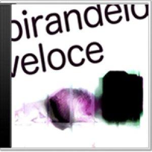 album veloce - Pirandelo