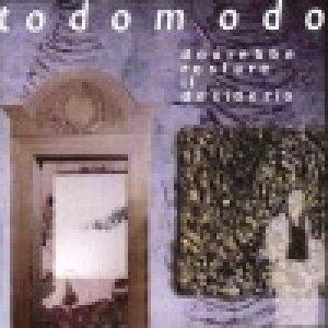 album Dovrebbe restare il desidero - Todomodo
