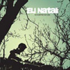 album Interprétation - Eli Natali