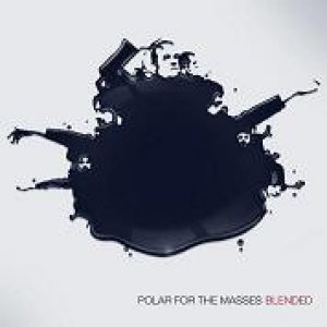 album Blended - Polar for the masses