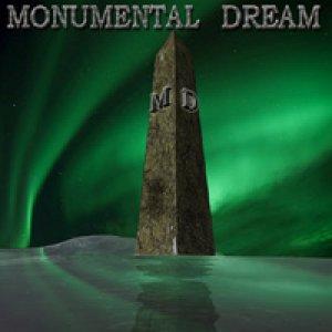 album Monumental Dream - Monumental Dream