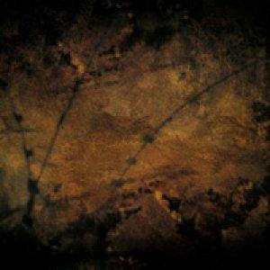 album Cinemanemico - Nichelodeon