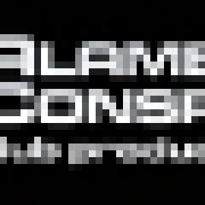 album Alambic Conspiracy's versions 2008 - Alambic Conspiracy