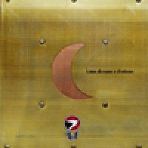album Luna di rame e d'ottone - I Luf