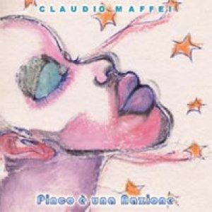 album Pinco è una nazione - Claudio Maffei