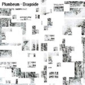 album Plumbeum - Dragoide