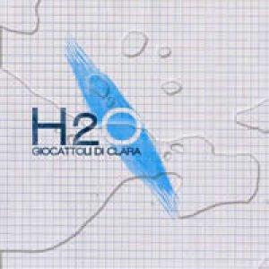 album H20 - Giocattoli di Clara