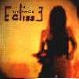 album Dinamica 1 - Eclisse