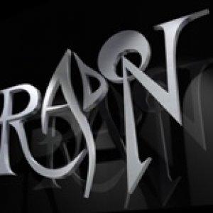 album Radon - RADON