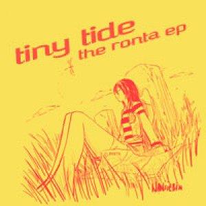 album The Ronta EP - Tiny Tide