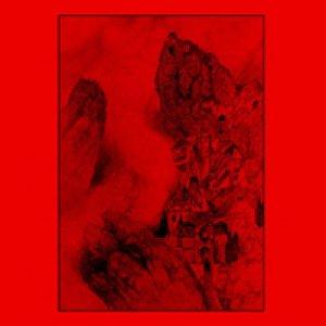 album Psygnosis Ep  - Vanessa Van Basten