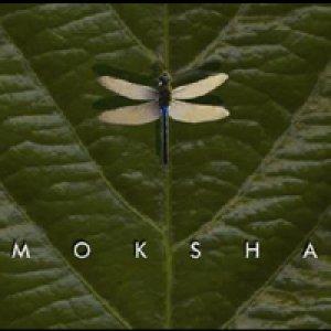 album Moksha - Moksha
