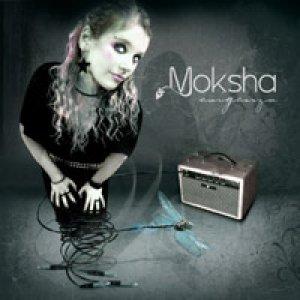 album Esigenza - Moksha