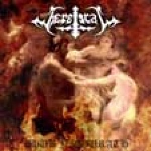 album Shub-Niggurath 2000 - Heretical