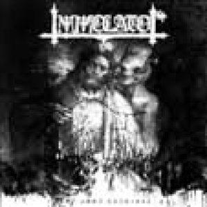 album I.N.R.I. (In Nomine Rex Inferi)  - Heretical
