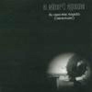 album Illu ogod ellat rhagedia (Ustrainhustri) - A Short Apnea