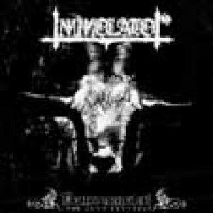 album Demonmetal - Heretical
