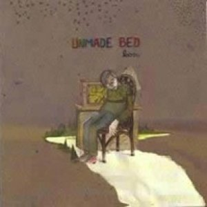 album Loom - Unmade Bed