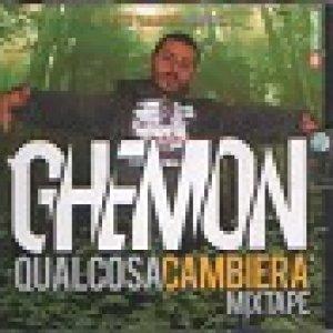 album Qualcosa Cambierà Mixtape - Ghemon