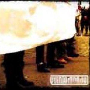 album Il Movimento - Quinto Mondo