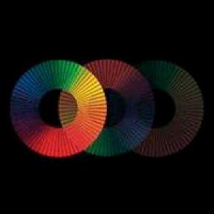 album Il Debutto - Colore Perfetto