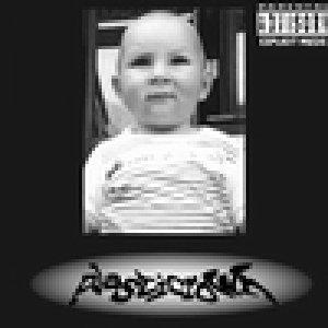 album Plasticrown - Plasticrown