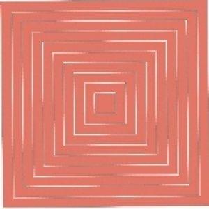 album Wasabi - Enive